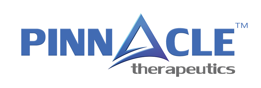 Pinnacle Therapeutics